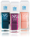 s-he-stylezone-nail-polish-gel-like-png