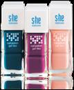 s-he-stylezone-nail-polish-gel-like-png