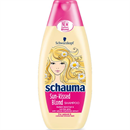schauma-sun-kissed-blond-sampons-jpg