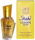 shahi-golden-sun-parfums-chyprons9-png