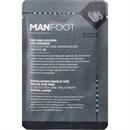 shefoot-men-hamlaszto-ferfi-zoknis-jpg