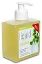 sodasan-bio-folyekony-szappan-sensitive-jpg