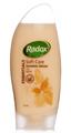 Radox Soft Care Shower Cream with Milk