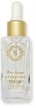Sorella Apothecary Main Squeeze Hidratáló Szérum