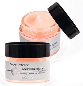 Skin 79 Super Defence Moisturizing Gel
