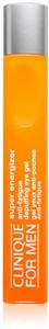Clinique Super Energizer Anti-Fatigue Depuffing Eye Gel