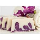 szappan-ylang-ylanggal-olivia-naturszappanok-100g1-jpg