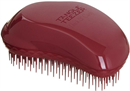 Tangle Teezer Thick & Curly Hajkefe