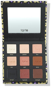 Tarte Maneater Eyeshadow Palette Vol. 2