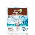 Terra Naturi Jung & Aktiv Hidratáló Ampulla