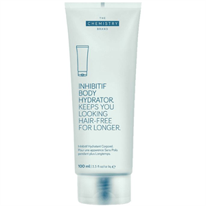 The Chemistry Brand Inhibitif Body Hydrator