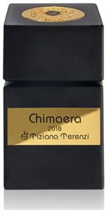 Tiziana Terenzi Chimaera Extrait de Parfum