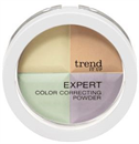 trend-it-up-expert-color-correcting-powders9-png