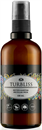 turbliss-micellas-arctisztito-tejs9-png