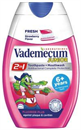 vademecum-junior-2in1-fogkrems9-png