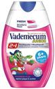 vademecum-junior-2in1-fogkrems9-png