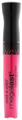 wet n wild Megalast Liquid Lip Color