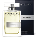 Yodeyma Different EDP