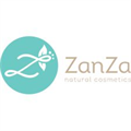 ZanZa Natural Cosmetics