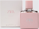 zara-orchid-sunset-edps9-png