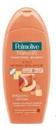 2-in-1-hydra-balance-shampoo1-jpg