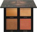 3d-highlighter-palette-bronze-sands1s9-png