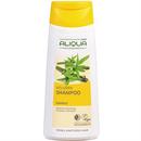 aliqua-volumen-shampoo-bambuss9-png
