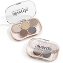 alverde-all-about-nude-boxs9-png