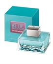 antonio-banderas-blue-seduction-eau-de-toilette-noi1-jpg