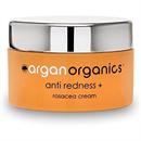 arganorganics-anti-redness-rosacea-treatment-creams-jpg