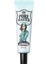 aritaum-pore-master-sebum-control-primer-jpg