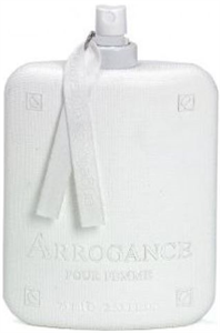 Arrogance Angelique EDT