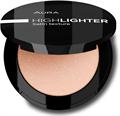 Aura Glorious Cheeks Highlighter