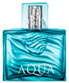Avon Aqua for Him