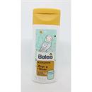 balea-magic-winter-mit-vanille-eiscreme-dufts-jpg