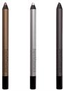 bareminerals-metallic-eyeliner1-png