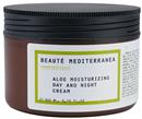 beaute-mediterrane-aloe-night-day-arckrem-200-mls9-png