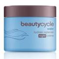 Amway Beautycycle Víz Hidratáló Bőrfeltöltő Éjszakai Arckrém