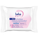 bebe-young-care-5in1-frissito-nedves-tisztitokendo-normal-borre1s9-png
