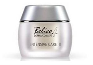 Belico Intensive Care II Pirosodásra Hajlamos Bőrre