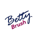 Betty Brush