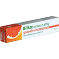 Bilka Homeopathy Grapefruit Ízű Fogkrém