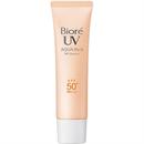 biore-uv-aqua-rich-bb-essence-spf50-pa1s9-png