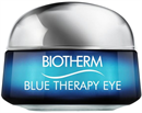 biotherm-blue-therapy-eye1s9-png