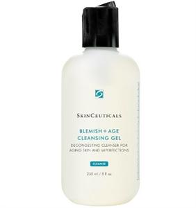 SkinCeuticals Blemish+Age Cleansing Gel