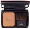 Dior Bronze Collagen Activ'Smooth Protection Bronzer SPF15