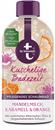 by-tetesept-kuschelige-badezeits9-png