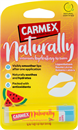 carmex-naturally-ajakapolo-stift---dinnyess9-png