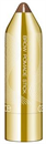 catrice-pulse-of-purism-brow-pomade-sticks9-png