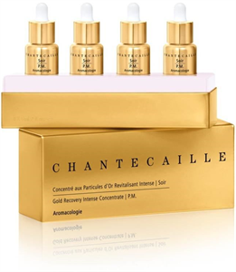 Chantecaille Gold Recovery Intense Concentrate A.M./P.M